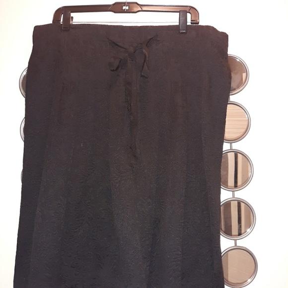 BCBG Dresses & Skirts - Skirt